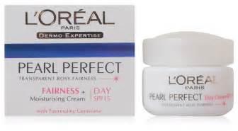 fastest fairness cream like melamet picture 3
