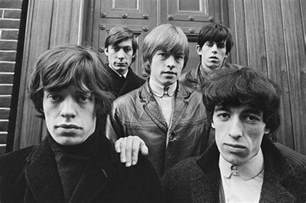 1965 hair styles picture 5