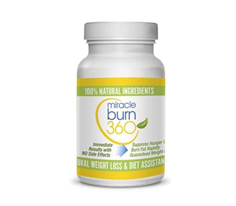 miracle diet pills picture 6
