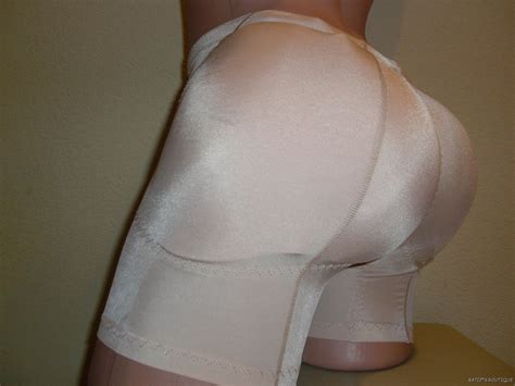 and hip enhancers picture 6