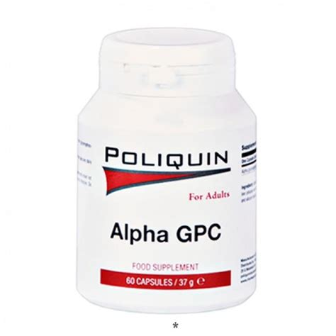 alpha gpc increases hgh picture 13