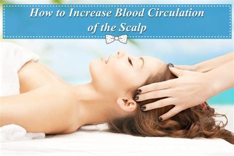 how to improve blood circulation to the gums picture 10