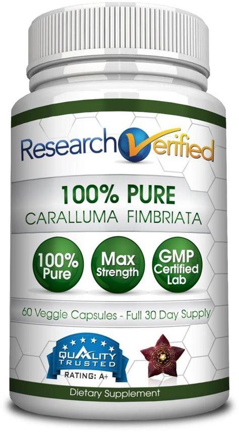 caralluma fimbriata research verified picture 3