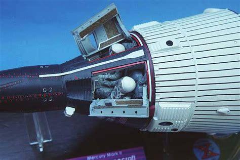 capsule picture 9