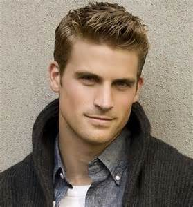 mens short hair cuts picture 6
