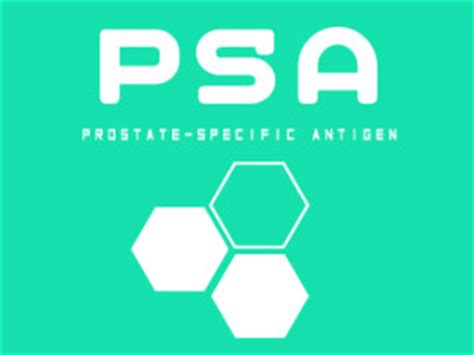 herbal supplements affect psa levels picture 7