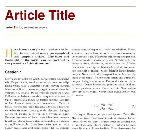 article picture 15