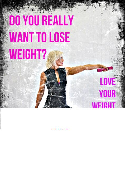 weight loss from mcs picture 2