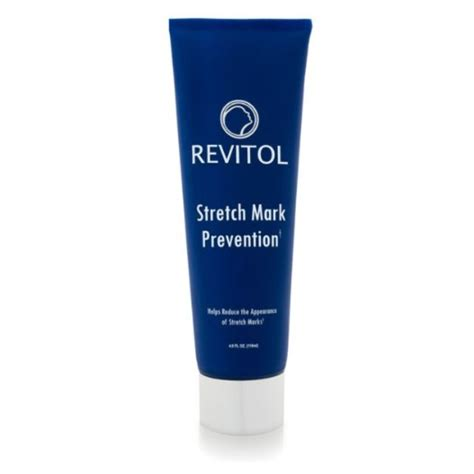 revitol stretch marks blogs picture 2