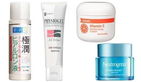 skin care femalenetwork picture 18