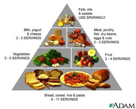 diet food delivery programs in california picture 5