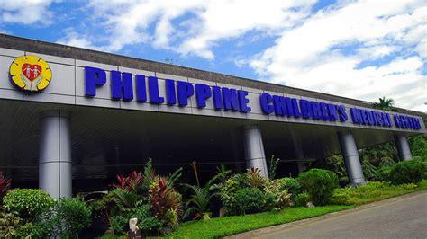 venapro medicine in the philippines picture 13