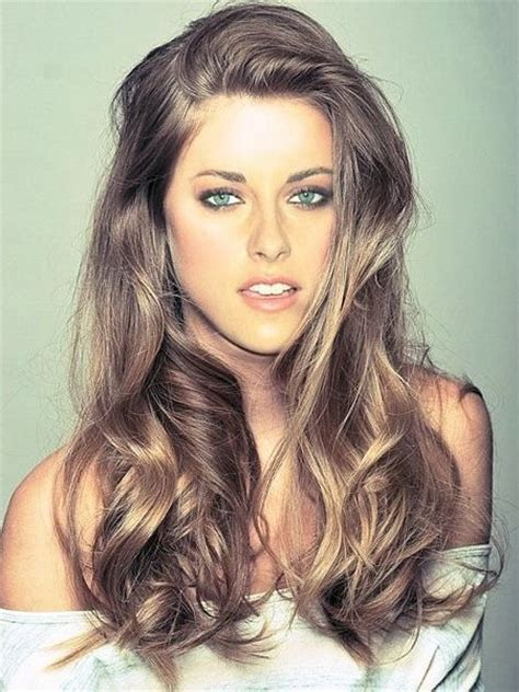 best hair color for ruddy skin picture 4