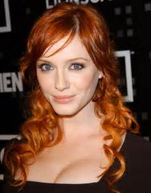 janet geary hair picture 1