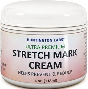 stretch mark removal ointment in the philippines picture 11