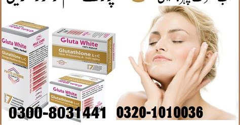 where to buy materials for h whitening inphilippines picture 12