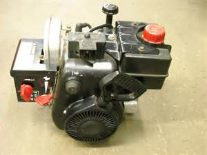 5 hp snow king engine hssk50 picture 1
