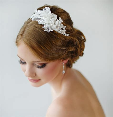 hair s and accessories picture 11