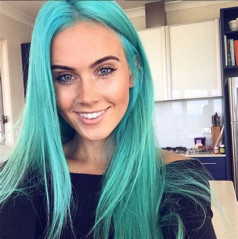 caitlyn gusher stream picture 19