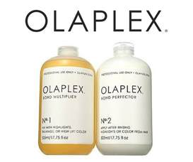 where an i buy the hair product olaplex picture 1