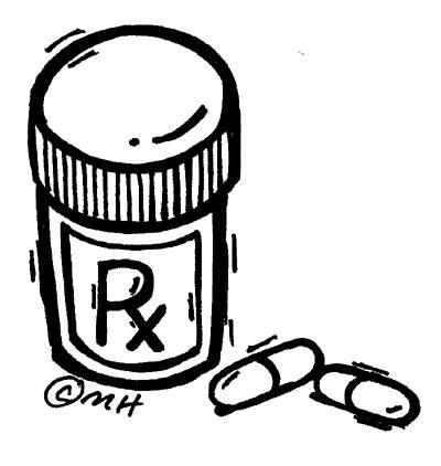 doctor prescription pad picture 17