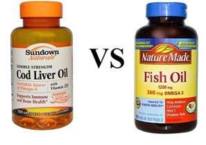 cod liver oil source picture 9