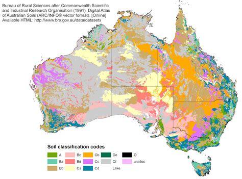 australia picture 1