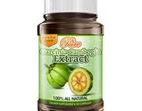 pure health naturally garcinia cambogia reviews picture 1