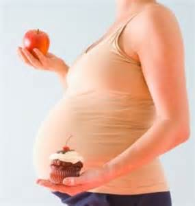 example of a diet plan for gestational diabetes picture 2