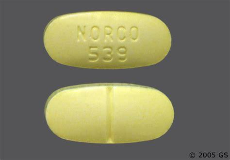 vicodin without a prescription picture 11