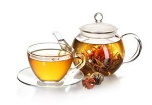 chinese herbal tea picture 14