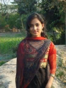 hindu women muslimo ka lund chuda picture 3
