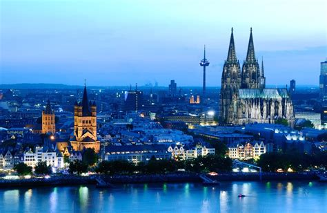 colon germany picture 10
