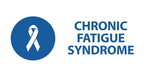 chronic fatigue colitis thyroid htn picture 1