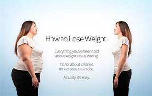 weight loss dr's picture 7