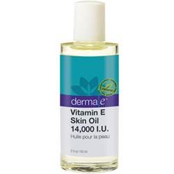 vitamin e skin oil picture 5