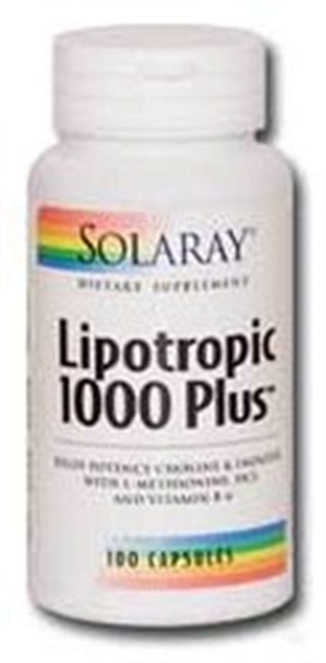 what are the best lipotropic pills on the picture 3