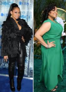 raven symone and weight gain picture 5
