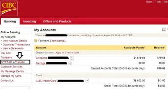 scam page cibc bank picture 17
