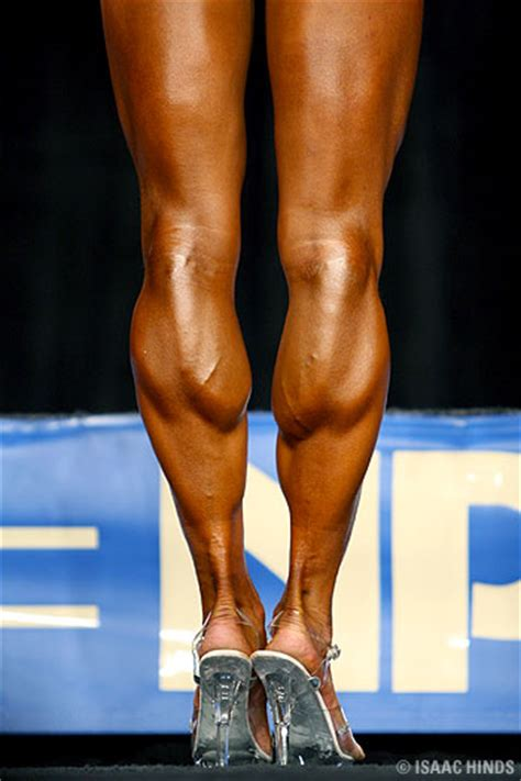 calf muscle picture 15