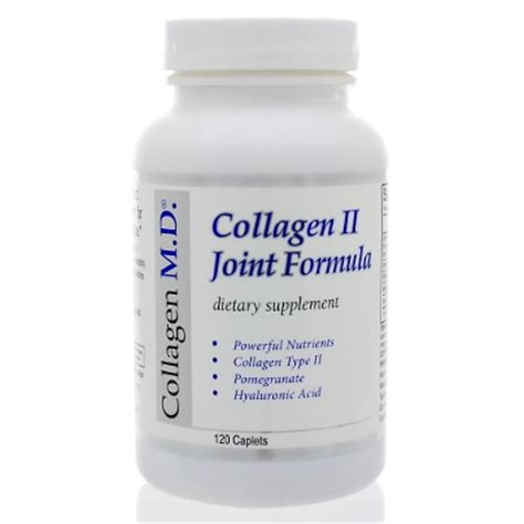 collagen supplement available in mercury drug picture 10