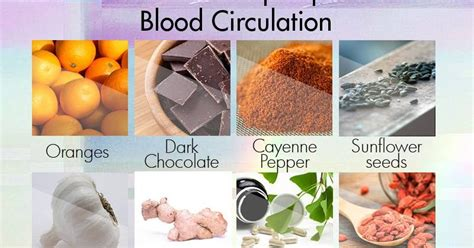 foods for male blood flow picture 13