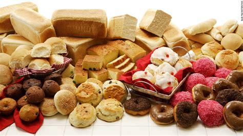 diet cookies picture 5