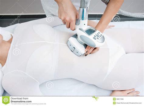 cellulite treatment salon picture 5