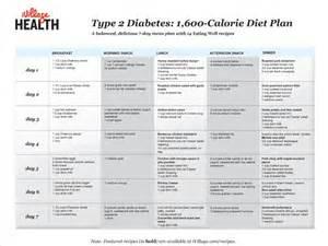 diabetic diet plan online picture 2