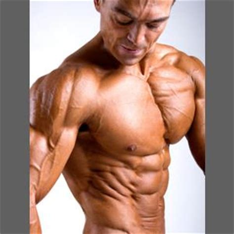 increasing lean muscle over the counter picture 9