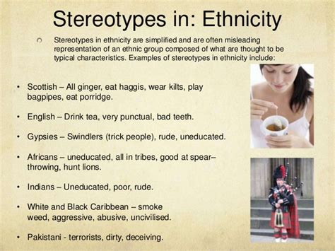 sterotypes about aging picture 13