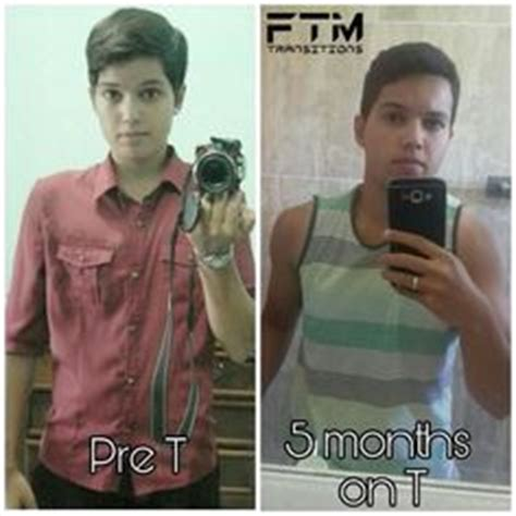 ftm testosterone makes you picture 9