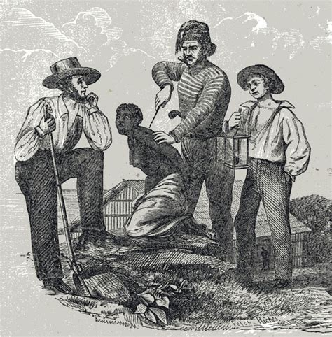 s rule white male slaves picture 1