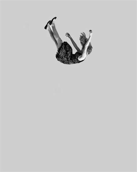 falling picture 2